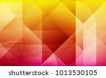 abstract polygonal background   Shutterstock . vector #1013530105