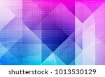 abstract polygonal background   Shutterstock . vector #1013530129