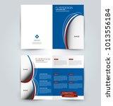 abstract flyer design...   Shutterstock .eps vector #1013556184