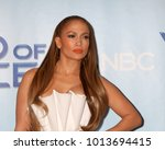 los angeles   jan 30   jennifer ... | Shutterstock . vector #1013694415