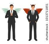 vector illustration of a...   Shutterstock .eps vector #1013711851