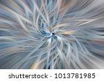 abstract light background | Shutterstock . vector #1013781985