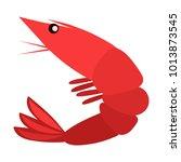 vector flat illustration of... | Shutterstock .eps vector #1013873545