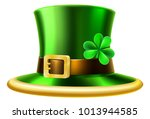 an illustration of a st... | Shutterstock .eps vector #1013944585