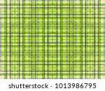 abstract background   colorful...   Shutterstock . vector #1013986795