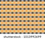 abstract texture   colored... | Shutterstock . vector #1013992699