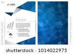 light blue vector  layout for... | Shutterstock .eps vector #1014022975