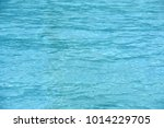 sea wave  ocean water... | Shutterstock . vector #1014229705
