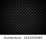 abstract industrial realistic...   Shutterstock .eps vector #1014243484