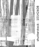 grunge | Shutterstock . vector #10142608