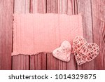 happy valentine's day in love | Shutterstock . vector #1014329875