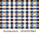 abstract texture   colorful... | Shutterstock . vector #1014337864