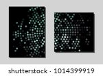 dark blackvector pattern for...