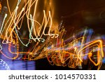 abstract background of blurry...   Shutterstock . vector #1014570331