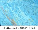 grunge wallpaper surface...   Shutterstock . vector #1014610174
