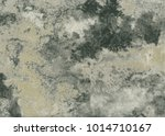 abstract grunge background. | Shutterstock . vector #1014710167