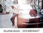 conserving energy future.... | Shutterstock . vector #1014803647