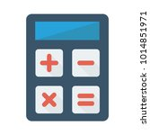 calculator calculation...