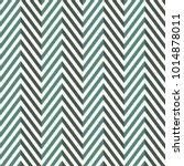 herringbone abstract background.... | Shutterstock .eps vector #1014878011