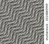 abstract wavy ornate mottled... | Shutterstock .eps vector #1014885949