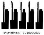 vector illustration of a...   Shutterstock .eps vector #1015030537