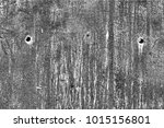abstract background. monochrome ... | Shutterstock . vector #1015156801