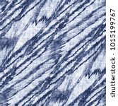 abstract graphic marbled motif  ... | Shutterstock . vector #1015199767