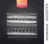 hand drawn grunge texture...   Shutterstock .eps vector #1015237474