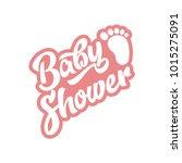 Girl Baby Shower Invitation...