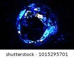 Small photo of Jewelry Diamonds Treasure