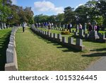 halifax  nova scotia   canada   ... | Shutterstock . vector #1015326445