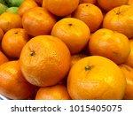 orange orange orange