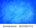 blue watercolor paint abstract... | Shutterstock . vector #1015501711