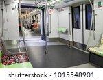 singapore   october 18  2014 ...   Shutterstock . vector #1015548901