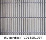 natural granite stone texture... | Shutterstock . vector #1015651099