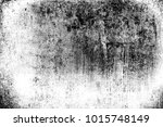 abstract background. monochrome ... | Shutterstock . vector #1015748149