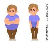 vector illustration of a... | Shutterstock .eps vector #1015824691