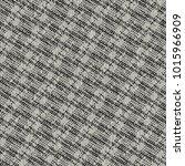 abstract mottled geometric... | Shutterstock .eps vector #1015966909
