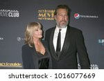 Small photo of LOS ANGELES - FEB 2: Bo Derek, John Corbett at the 26th MovieGuide Awards at the Universal Hilton Hotel on February 2, 2018 in Universal City, CA