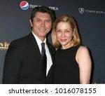 los angeles   feb 2   lou... | Shutterstock . vector #1016078155