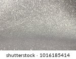 silver background abstract... | Shutterstock . vector #1016185414