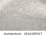 silver background abstract... | Shutterstock . vector #1016185417