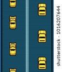 racing retro pixel art   mobile ...