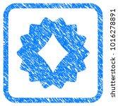 diamonds token grunge textured...   Shutterstock .eps vector #1016278891