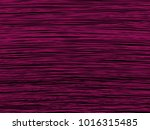 striped background. lines.... | Shutterstock .eps vector #1016315485