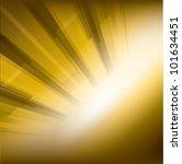 abstract background. vector. | Shutterstock .eps vector #101634451