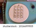 old telephone  vintage telephone