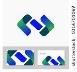 developer software it enginer... | Shutterstock .eps vector #1016701069