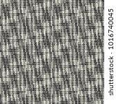 abstract broken striped mottled ...   Shutterstock .eps vector #1016740045