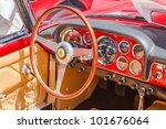 san francisco   april 29  a... | Shutterstock . vector #101676064